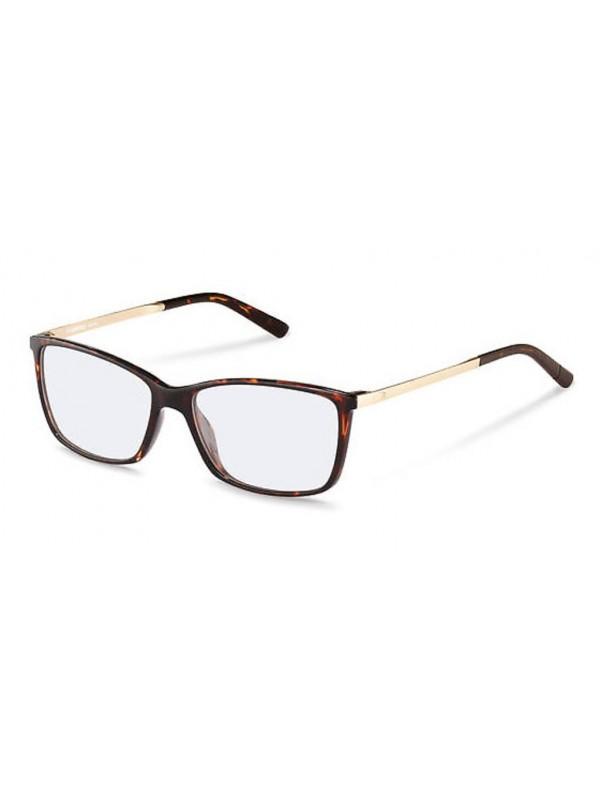 Rodenstock 5314 00115 A - Oculos de Grau