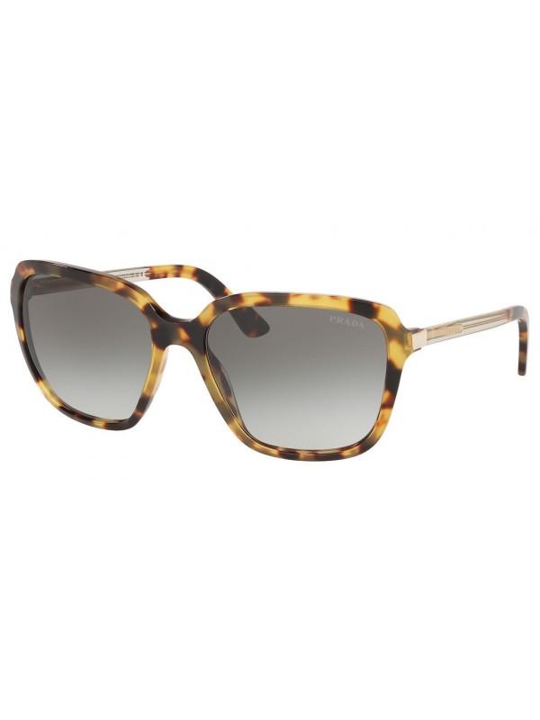 Prada 10VS 7S00A7 - Oculos de Sol