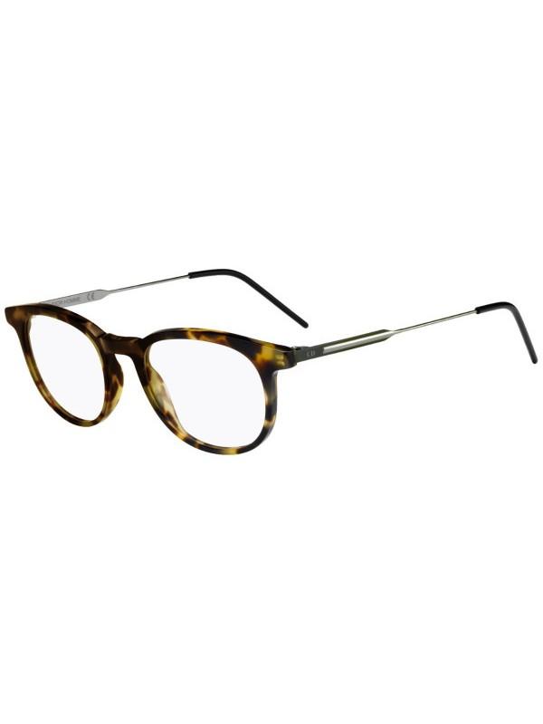 Dior BLACKTIE229 TDF20 - Oculos de Grau