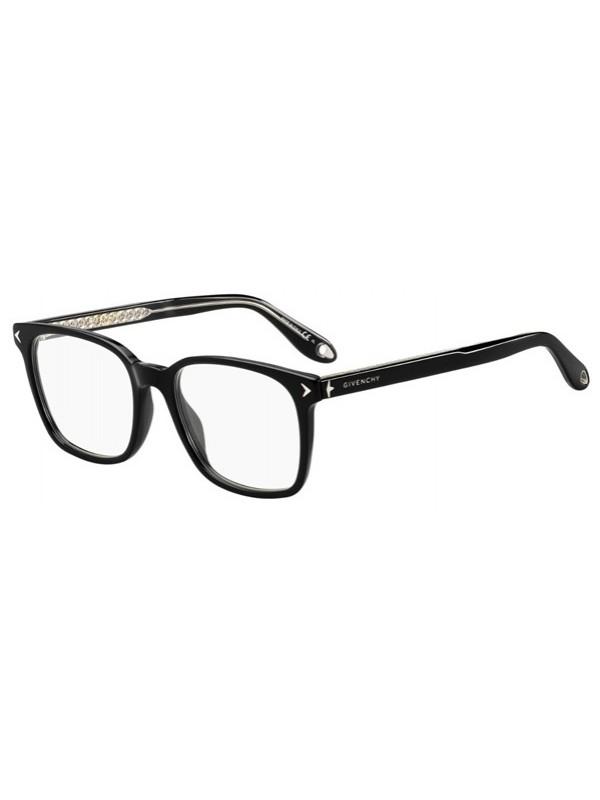 Givenchy 0067 807 - Oculos de Grau