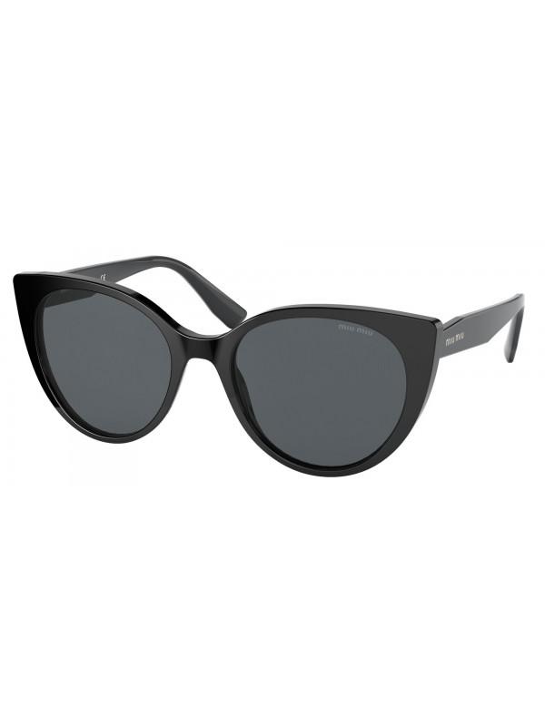 Miu Miu 04XS 1AB5S0 - Oculos de Sol