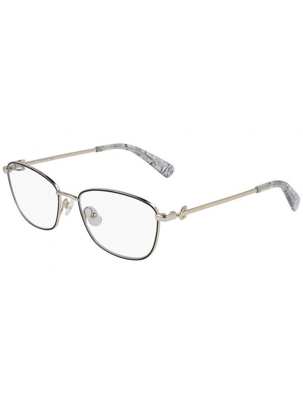Longchamp 2128 001 - Oculos de Grau