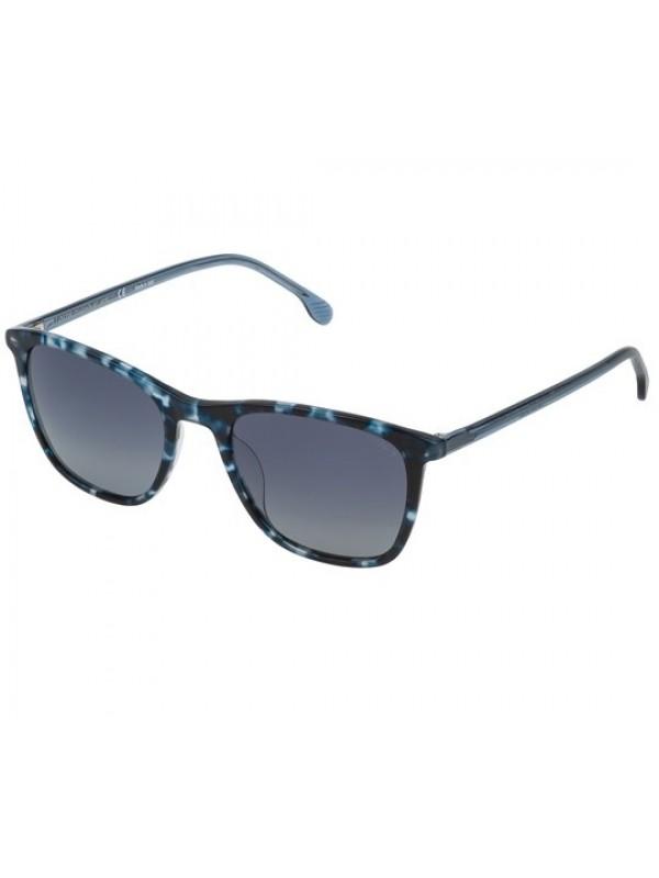 Lozza 4177M WT9P - Oculos de Sol