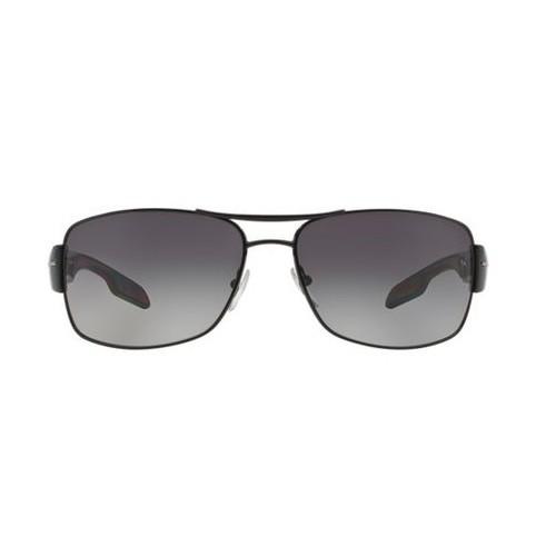 c831593913c84 Prada Sport 53NS 7AX5W1 - Oculos de Sol