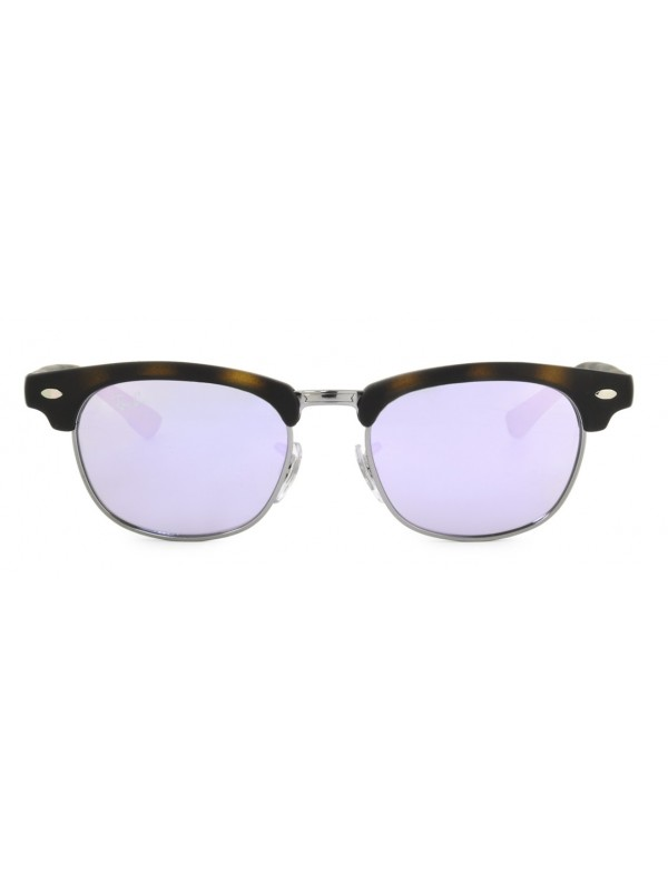 Ray Ban Junior 9050 70184V -Oculos de Sol