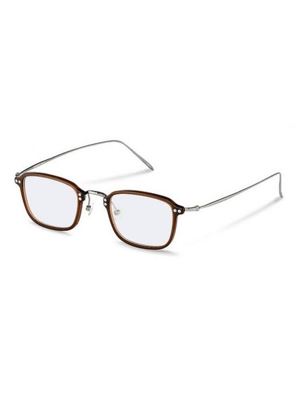 Rodenstock 7058 C Tam 47 - Oculos de Grau