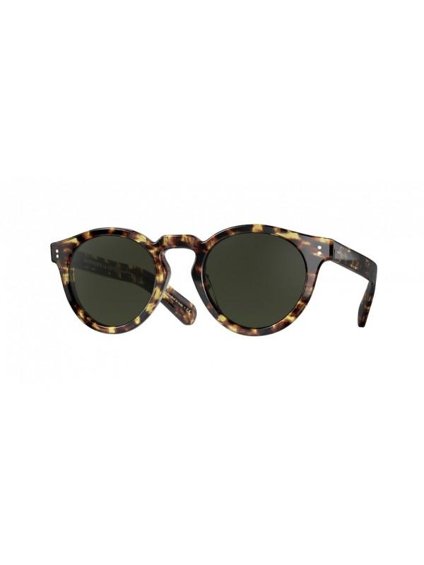 Oliver Peoples Martineaux 5450SU 1700P - Oculos de Sol