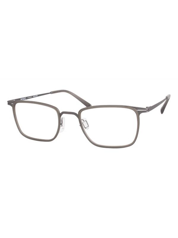 Modo 4405 SMOKE - Oculos de Grau