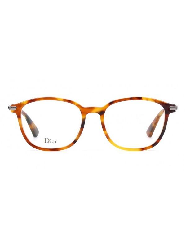 Dior ESSENCE7 SX717 - Oculos de Grau