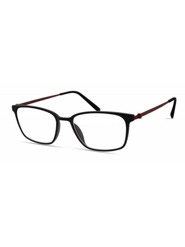 Modo 4412 BLACK - Oculos de Grau