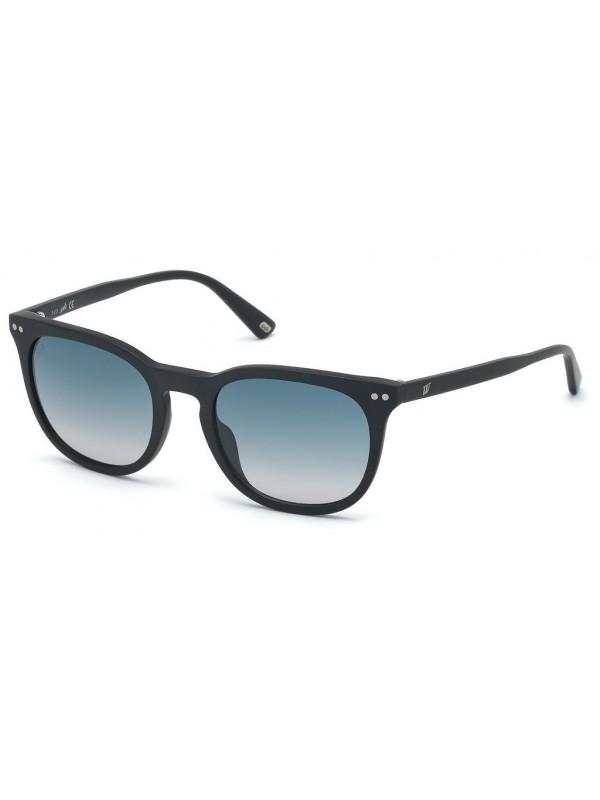 Web 0276 02W - Oculos de Sol