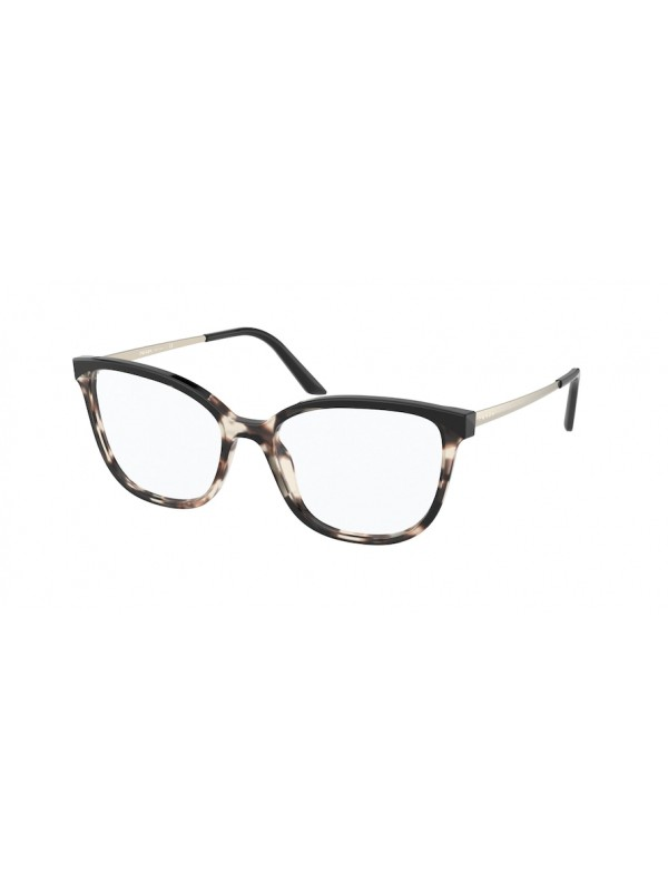 Prada 07WV 3981O1 - Oculos de Grau