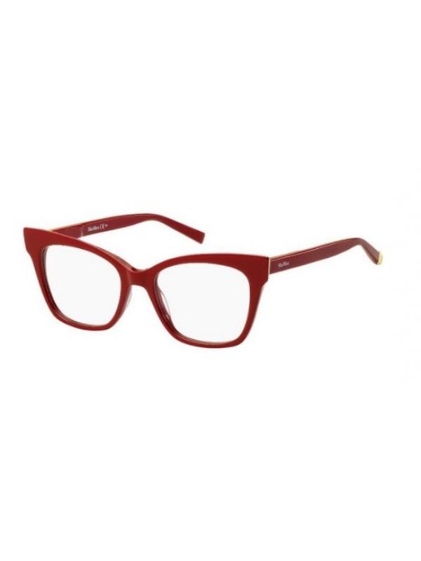 Max Mara 1318 C9A- Oculos de Grau