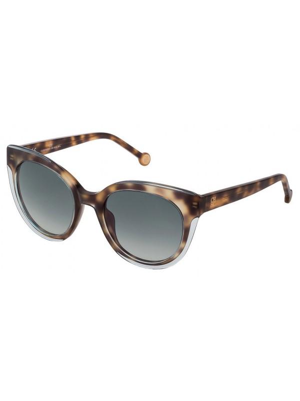 Carolina Herrera 789 0T66 - Oculos de Sol