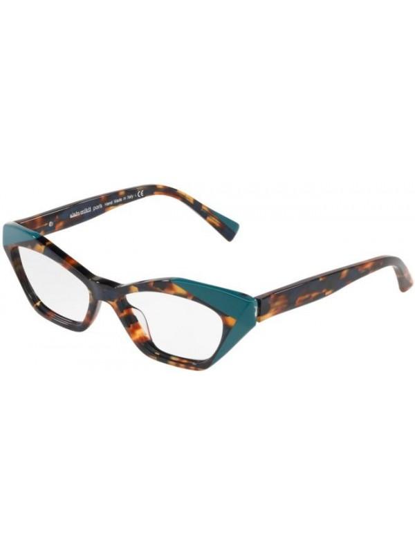 Alain Mikli Monete 3094 006 - Oculos de Grau