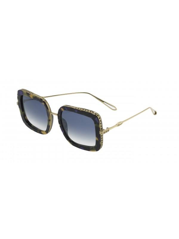 Chopard 261M 300X - Oculos de Sol
