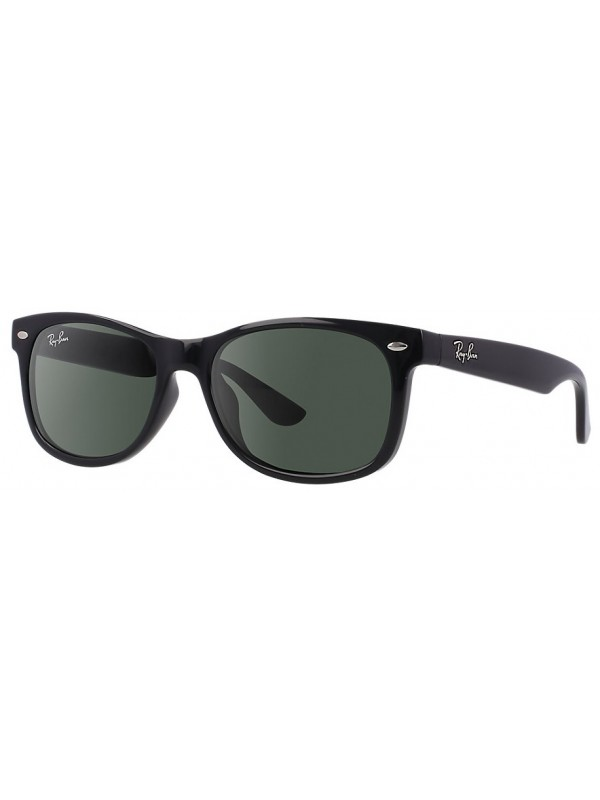Ray Ban Junior 9052 10071 - Oculos de Sol