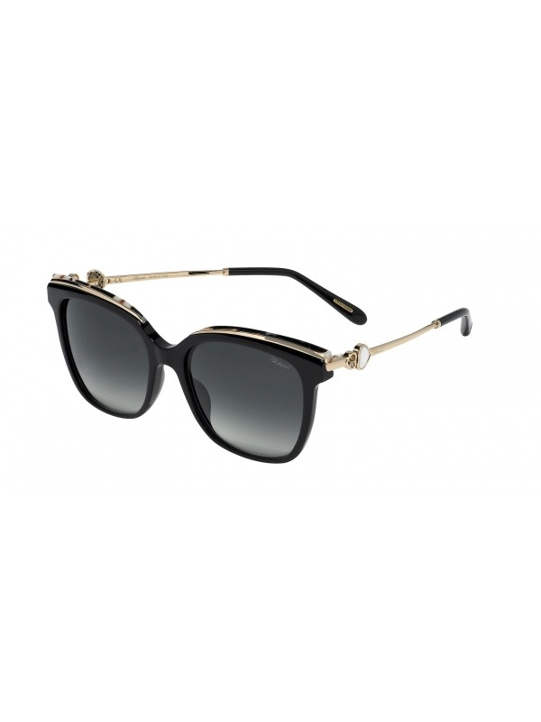Chopard 262 0700 - Oculos de Sol