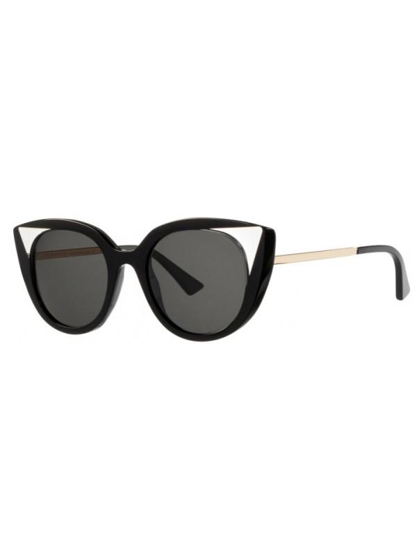 Face a Face Prism1 100 - Oculos de Sol