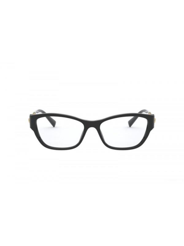 Versace 3288 GB1 - Oculos de Grau