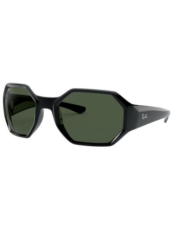 Ray Ban 4337 60171 - Oculos de Sol