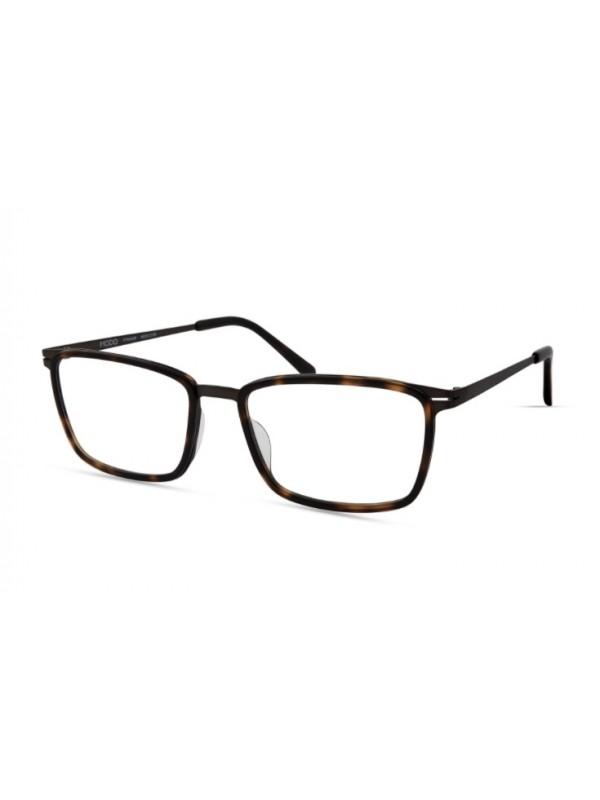 Modo 4523 Brown Tortoise - Oculos de Grau