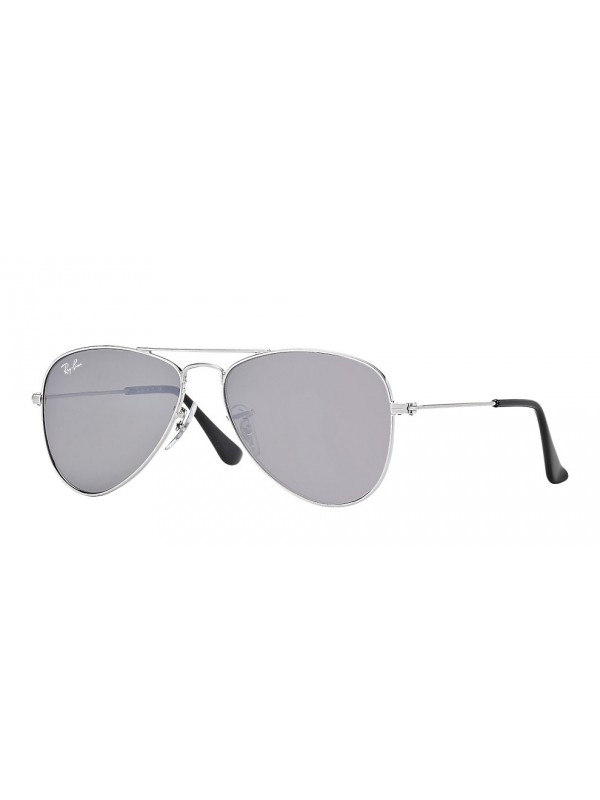 Ray Ban Junior 9506 2126G - Oculos de Sol