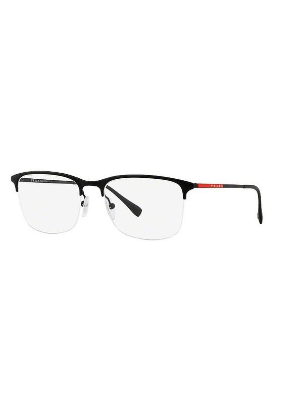 Prada Sport 54IV DG01O1 - Oculos de Grau