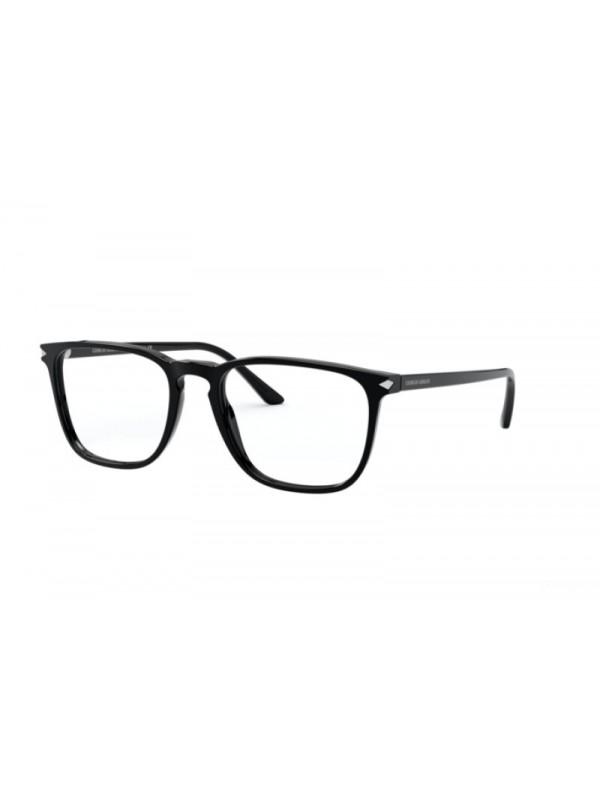 Giorgio Armani 7193 5001 - Oculos de Grau