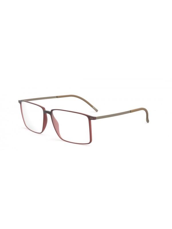 Silhouette 2919 3140 - Oculos de Grau