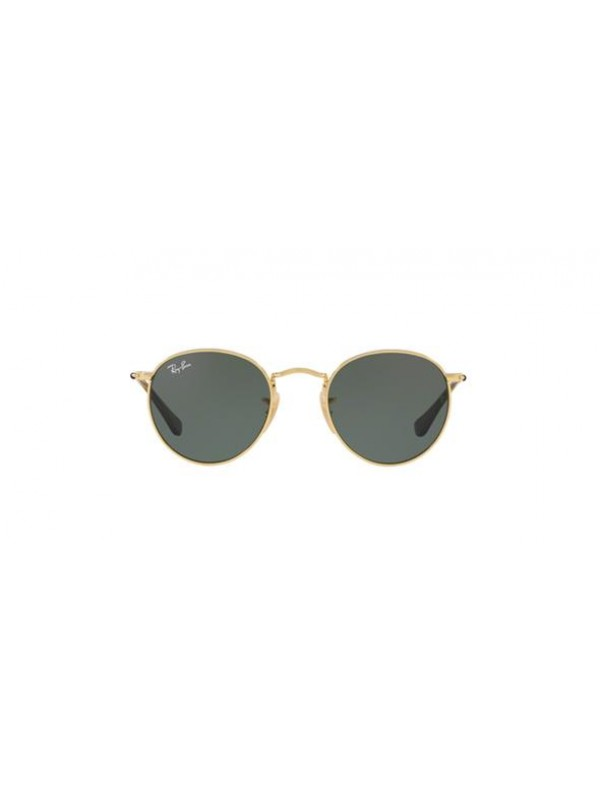 Ray Ban Junior 9547 22371- Oculos de Sol