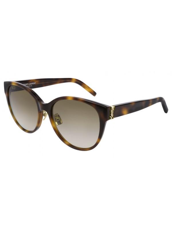 Saint Laurent 39K 004 - Oculos de Sol