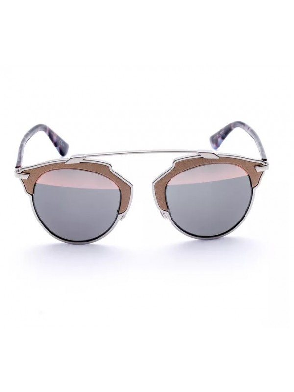 Dior So Real P7RZJ - Oculos de Sol