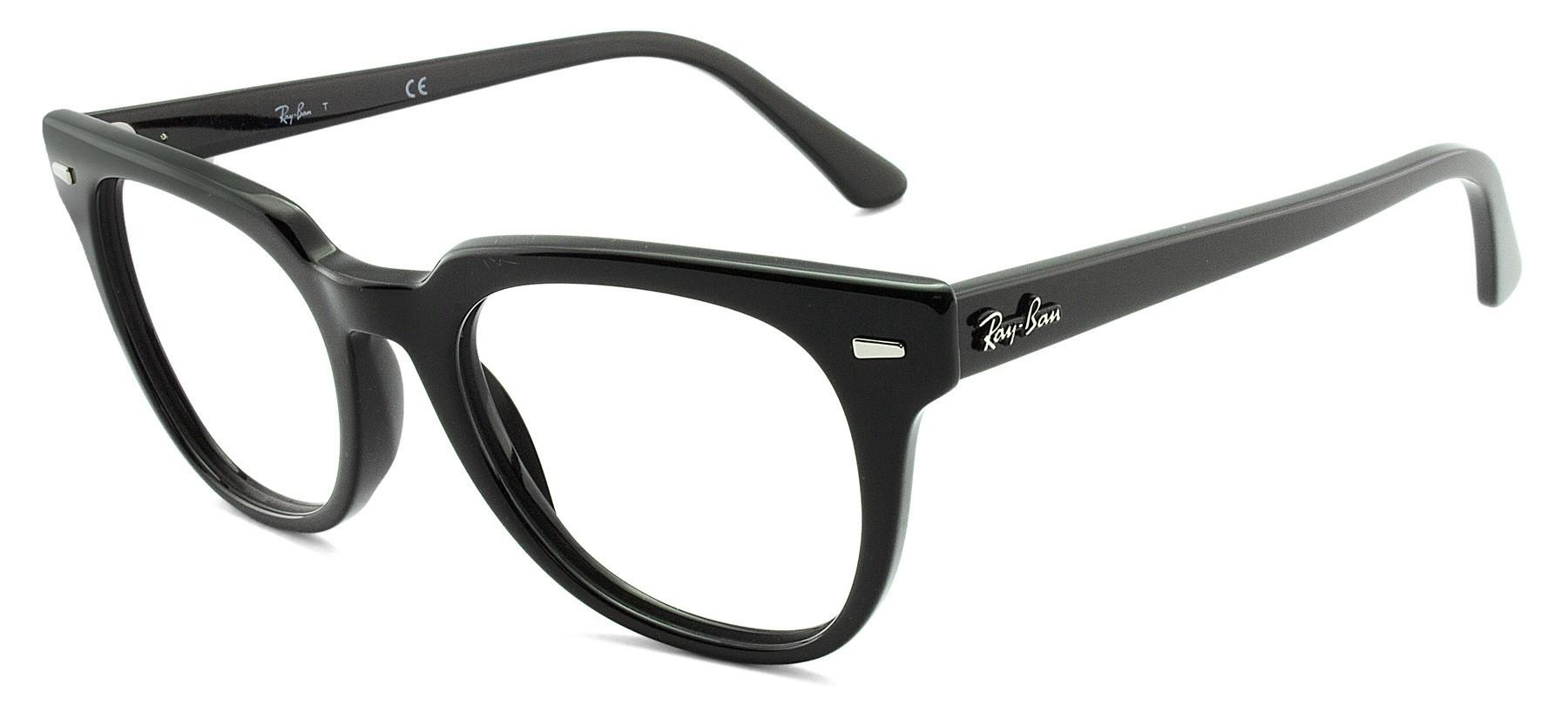 Ray Ban 5377 2000 - Oculos de Grau
