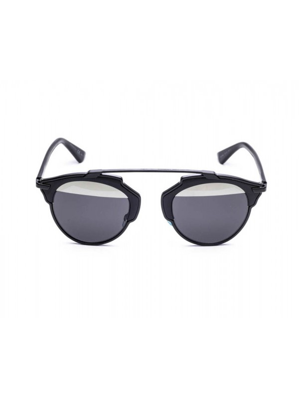 Dior So Real B0YMD - Oculos de sol