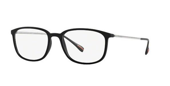 Prada Sport 03HV DG01O1 - Oculos de grau