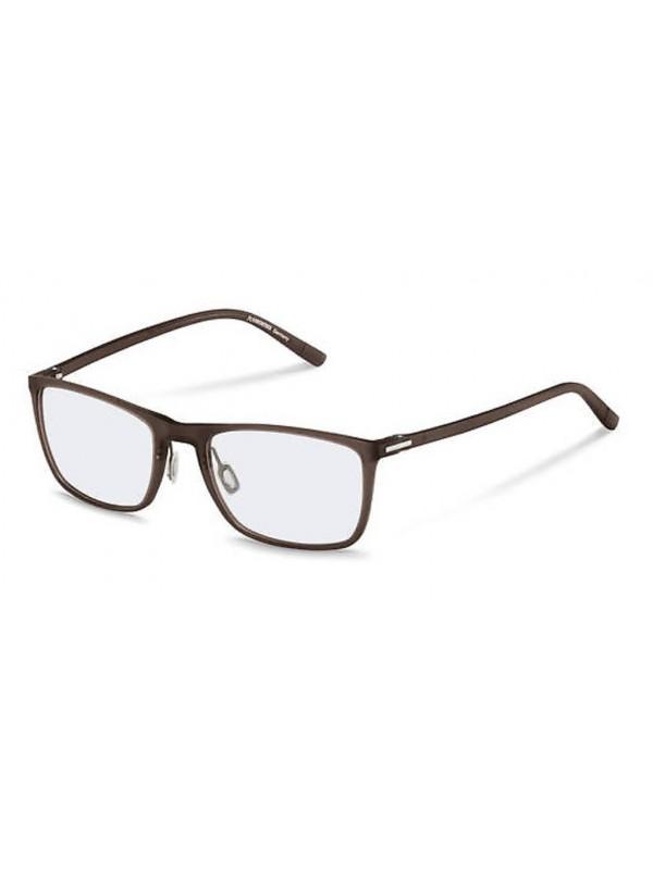 Rodenstock 5327 00120 - Oculos de Grau