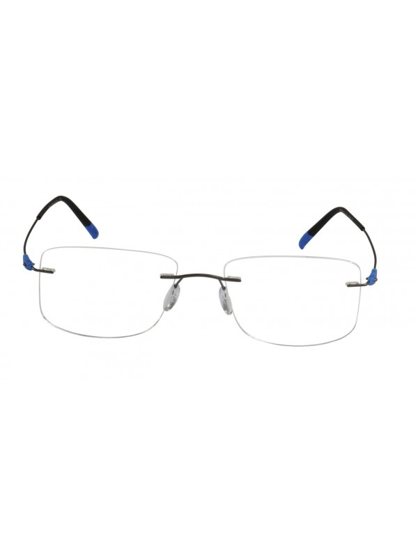 SILHOUETTE 5500 7000- Oculos de Grau