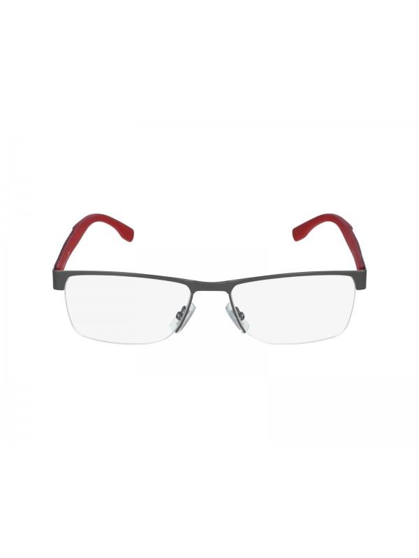 Hugo Boss 644 HXR TAM 56 - Oculos de Grau