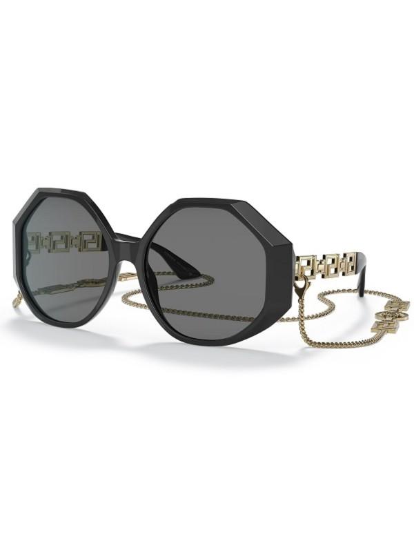 Versace 4395 53487 CCORRENTE - Oculos de Sol