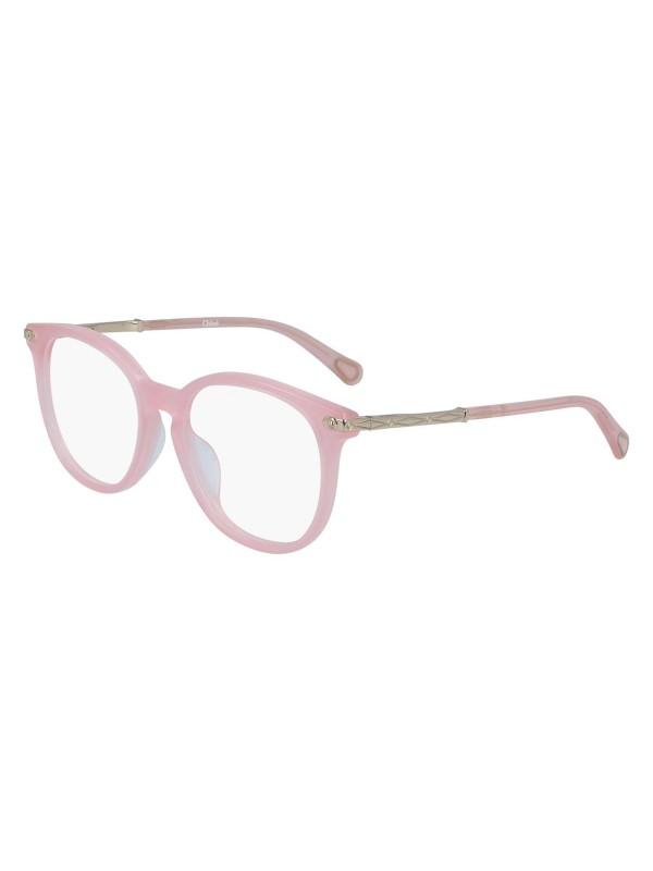 Chloe 3619 664 - Oculos de Grau