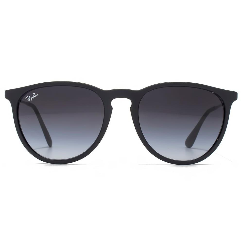 Ray Ban 4171 6228G - Oculos de Sol