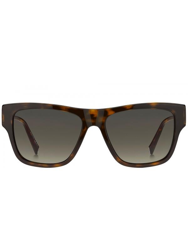 Givenchy 7190 086HA - Oculos de Sol