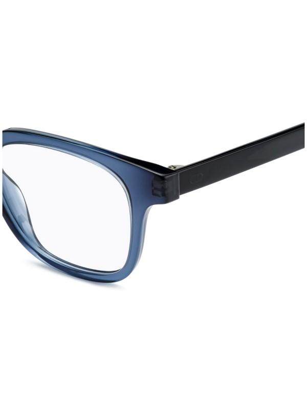 Dior BLACKTIE 219 SHH21 - Oculos de Grau