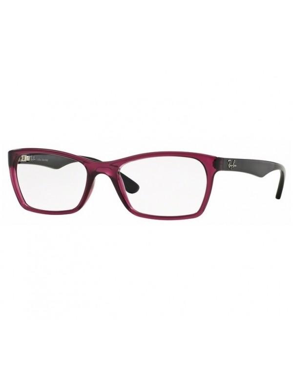 Ray Ban 7033L 5445 - Oculos de Grau