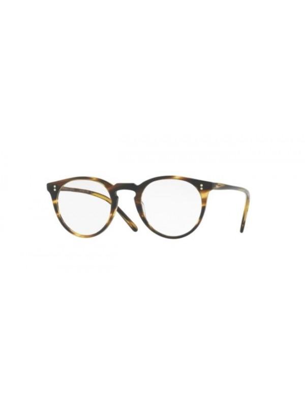 Oliver Peoples 5183 1003 - Oculos de Grau