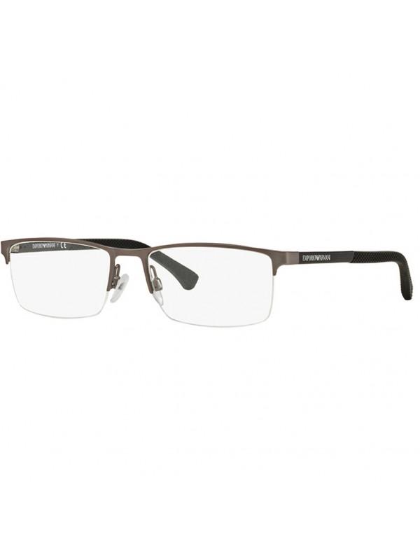 Emporio Armani 1041 3130 - Oculos de Grau