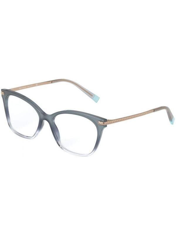 Tiffany 2194 8298 - Oculos de Grau