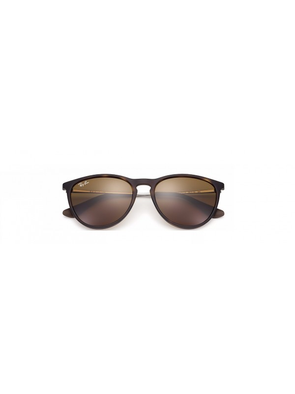 Ray Ban Junior 9060 70062Y- Oculos de Sol