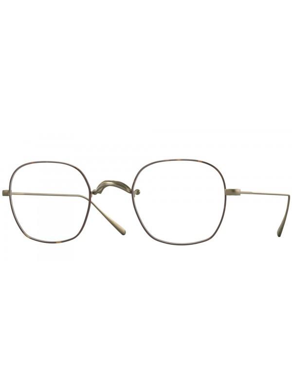 Oliver Peoples Carles 1270T 5284 - Oculos de Grau